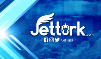JetTürk Farkı…