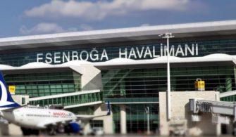 İsimlerinin Nereden Geldiğini Muhtemelen Bilmediğiniz 9 Havalimanı