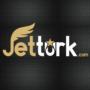 jetTurk