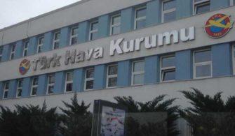 Türkiye'de Sportif Havacılık ve Türk Hava Kurumu